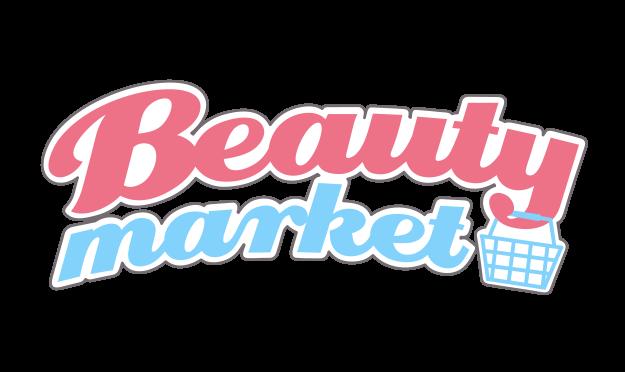 بیوتی مارکت