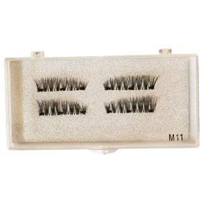 مژه مصنوعی مغناطیسی شماره M11